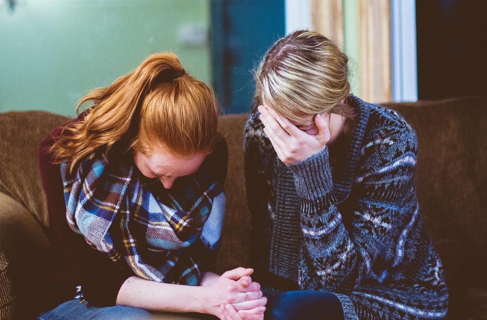 mental health awareness week the rising network