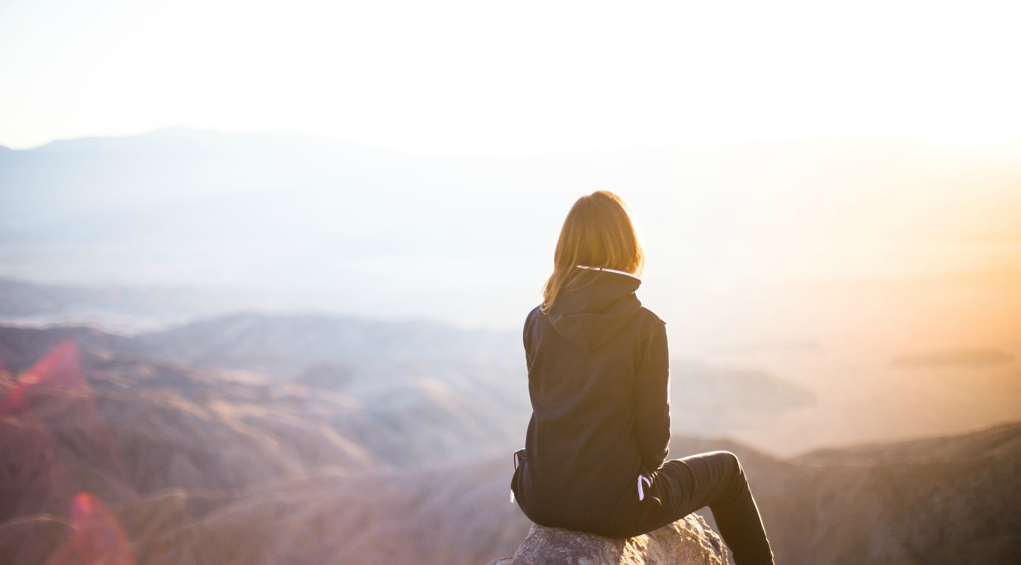 mindfulness and burnout tips blog