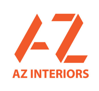http://www.az-interiors.co.uk