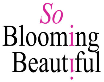 https://www.facebook.com/sobloomingbeautiful