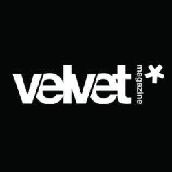 http://www.velvetmag.co.uk