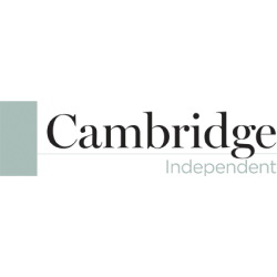 http://www.cambridgeindependent.co.uk/home