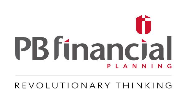https://pbfinancialplanning.co.uk/