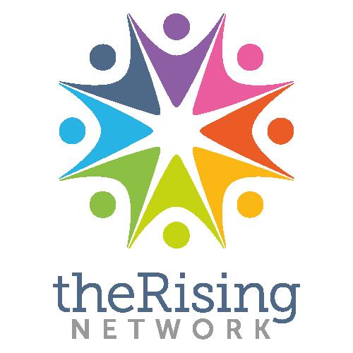 Organisers Logo
